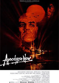 Apocalypse Now sound clips