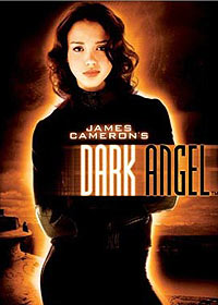 Dark Angel sound clips
