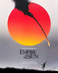 Empire of the Sun sound clips