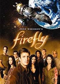 Firefly sound clips