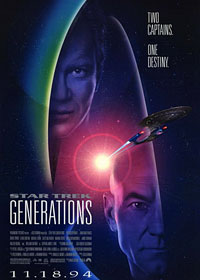 Star Trek Generations sound clips