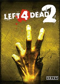 Left 4 Dead 2 sound clips