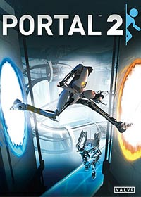 Portal 2 sound clips