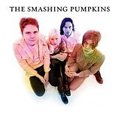 The Smashing Pumpkins sound clips