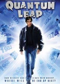 Quantum Leap sound clips