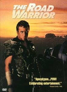 mad max 2 the road warrior full movie free download