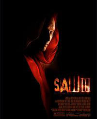 Saw III (Saw 3) sound clips