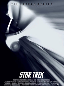 Star Trek sound clips