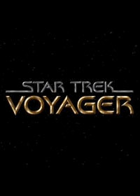 Star Trek Voyager sound clips