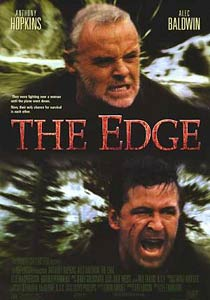 The Edge sound clips