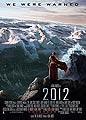 2012 sound clips