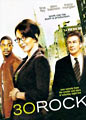 30 Rock sound clips