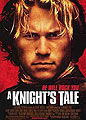 A Knight's Tale sound clips