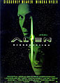 Alien Resurrection (4) sound clips