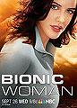 Bionic Woman sound clips