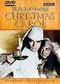 Blackadder's Christmas Carol sound clips