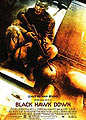 Black Hawk Down sound clips