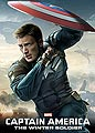 Captain America: The Winter Soldier Sound Clips Added!