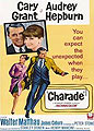 Charade sound clips