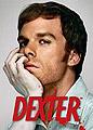Dexter sound clips