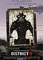 District 9 sound clips