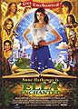 Ella Enchanted sound clips