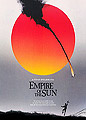 Empire of the Sun sound clips