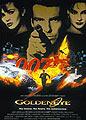 Goldeneye sound clips