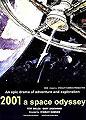 2001 - A Space Odyssey sound clips