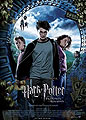 Harry Potter and the Prisoner of Azkaban sound clips