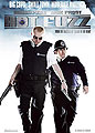 Hot Fuzz sound clips
