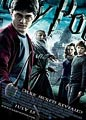 Harry Potter and the Half-Blood Prince sound clips