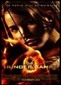 The Hunger Games sound clips