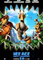 Ice Age 3 - Dawn of the Dinosaurs sound clips