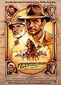 Indiana Jones and the Last Crusade sound clips