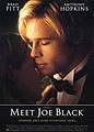 Meet Joe Black sound clips