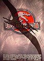 Jurassic Park 3 sound clips