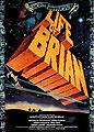 Monty Python - Life of Brian sound clips