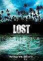 Lost sound clips