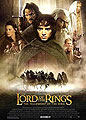 Lord of the Rings - Fellowship of the Ring sound clips