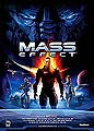 Mass Effect Sound Clips Added!