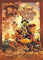 Muppet Treasure Island sound clips
