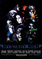 Mystery Men Sound Clips added!