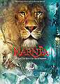 The Chronicles of Narnia - The Lion, the Witch and the Wardrobe sound clips