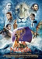 The Chronicles of Narnia - The Voyage of the Dawn Treader sound clips