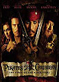 Pirates of the Caribbean - The Curse of the Black Pearl sound clips