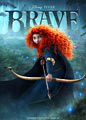 Brave sound clips