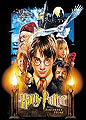 Harry Potter and the Sorcerer's Stone sound clips