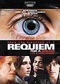 Requiem for a Dream sound clips