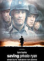Saving Private Ryan sound clips